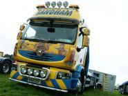 Renault gallery-1-157-standard-640x480.jpg