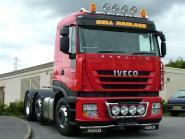 Iveco gallery-1-172-standard-640x480.jpg