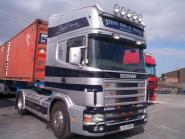 Scania gallery-1-209-standard-640x480.jpg
