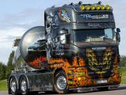 Scania gallery-1-318-standard-640x480.jpg