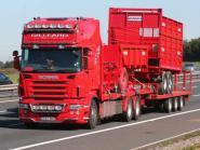 Scania gallery-1-319-standard-640x480.jpg