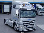 Mercedes gallery-1-373-standard-640x480.jpg