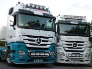 Mercedes gallery-1-376-standard-640x480.jpg