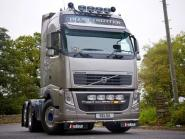 Volvo gallery-1-420-standard-640x480.jpg