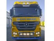 Mercedes gallery-1-477-standard-640x480.jpg