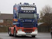 Scania gallery-1-479-standard-640x480.jpg