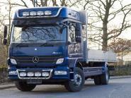 Mercedes gallery-1-488-standard-640x480.jpg