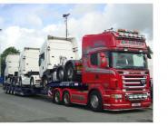 Scania gallery-1-531-standard-640x480.jpg