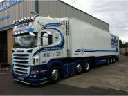 Scania gallery-1-555-standard-640x480.jpg