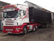 Scania gallery-1-570-standard-640x480.jpg