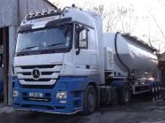 Mercedes gallery-1-580-standard-640x480.jpg