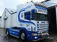 Scania gallery-1-613-standard-640x480.jpg