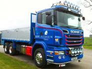 Scania gallery-1-632-standard-640x480.jpg