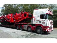 Scania gallery-1-665-standard-640x480.jpg