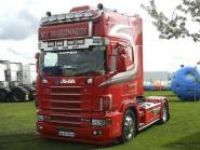 Scania gallery-1-670-standard-640x480.jpg