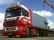 Scania gallery-1-676-standard-640x480.jpg