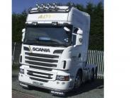 Scania gallery-1-721-standard-640x480.jpg