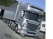 Scania gallery-1-724-standard-640x480.jpg