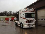 Scania gallery-1-750-standard-640x480.jpg