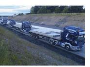 Scania gallery-1-753-standard-640x480.jpg