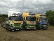 Scania gallery-1-772-standard-640x480.jpg