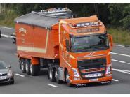 Volvo gallery-1-784-standard-640x480.jpg