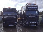 Scania gallery-1-790-standard-640x480.jpg