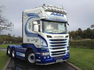 Scania gallery-1-791-standard-640x480.jpg