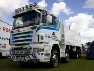 Scania gallery-1-804-standard-640x480.jpg