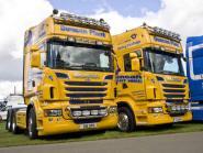 Scania gallery-1-807-standard-640x480.jpg