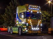 Scania gallery-1-808-standard-640x480.jpg
