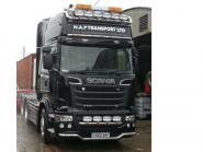 Scania gallery-1-809-standard-640x480.jpg