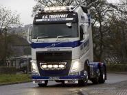 Volvo gallery-1-848-standard-640x480.jpg