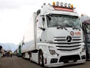 Mercedes gallery-1-853-standard-640x480.jpg