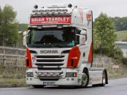 Scania gallery-1-861-standard-640x480.jpg