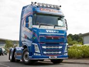 Volvo gallery-1-862-standard-640x480.jpg