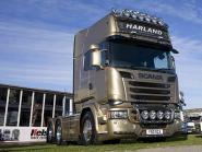 Scania gallery-1-870-standard-640x480.jpg