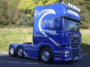 Scania gallery-1-879-standard-640x480.jpg