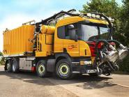 Scania gallery-1-889-standard-640x480.jpg
