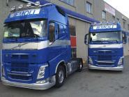 Volvo gallery-1-903-standard-640x480.jpg
