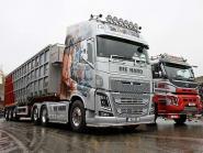 Volvo gallery-1-919-standard-640x480.jpg