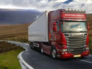 Scania gallery-1-922-standard-640x480.jpg