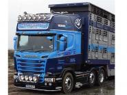 Scania gallery-1-959-standard-640x480.jpg