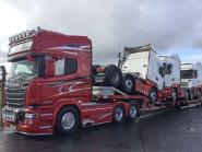 Scania gallery-1-962-standard-640x480.jpg