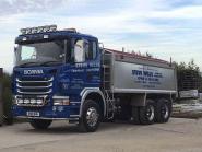Scania gallery-1-970-standard-640x480.JPG
