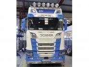 Scania gallery-1-975-standard-640x480.jpg