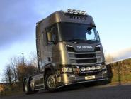 Scania gallery-1-977-standard-640x480.jpg