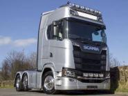 Scania gallery-1-982-standard-640x480.jpg