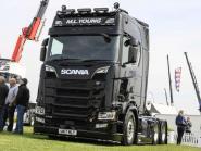 Scania gallery-1-987-standard-640x480.jpg