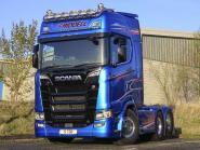 Scania gallery-1-988-standard-640x480.jpg